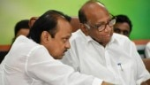 Confusion is the state of Maharashtra: Pawar vs Pawar or is it?