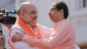 35 years of Shiv Sena-BJP alliance: Hindutva proposes, rivalry disposes