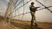 J&K: Pakistan violates ceasefire second time in a day in Poonch