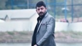 Thalaivi: Arvind Swami's makeover for Jayalalithaa's biopic will blow your mind