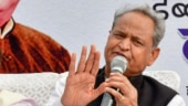 CM bungalows: Contempt plea against Rajasthan govt to come up for hearing tomorrow