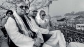 Righting the Wrong | 1992 Babri demolition case