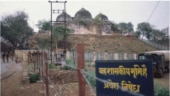 5-acre land must be allotted in acquired 67-acre area in Ayodhya: Muslim leaders, litigant Iqbal Ansari