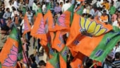 BJP hits out at TMC over attack on Karimpur Assembly bypoll candidate