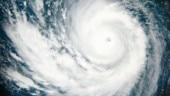 Cyclone Bulbul kills 13 in Bangladesh