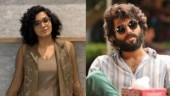 Parvathy slams Arjun Reddy, ends Kabir Singh vs Joker debate once and for all. Twitter is in love
