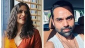 Abhay Deol backs Sona Mohapatra in her fight against Anu Malik: First actor to extend support