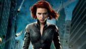 Black Widow: Scarlett Johansson's film to release in India before US
