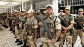 CISF Recruitment 2019 begins for 300 GD Head Constable vacancies: Here's how to apply