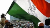 Congress believes anything Nehru is its monopoly: BJP