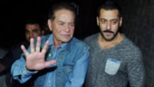Salim Khan on Ayodhya verdict: Humein masjid ki zaroorat nahi. We need better schools
