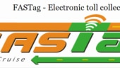 Here's how you can apply for FASTag online/offline via banks