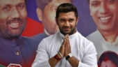 Jharkhand election: Chirag Paswan's LJP decides to go solo on 50 seats, deserts BJP