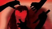 Tamil Nadu: Minor girl out to celebrate birthday with friend, raped by 6 men