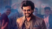 Darbar first song out: Chumma Kizhi is a peppy number to celebrate Rajinikanth
