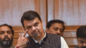 Devendra Fadnavis pays tributes to 26/11 terror attack martyrs in Mumbai