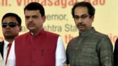 Shiv Sena-BJP tussle: Is Maharashtra heading towards a minority govt? What is the past experience?