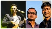 Sean Roldan confirms composing for Dhanush and Selvaragavan film: Completed two songs