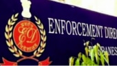 ED attaches Rs 21.96-crore assets in NH-74 widening scam case
