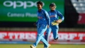 4th T20I: Spinners choke West Indies as India women wallop to 4th successive win