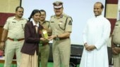Hyderabad Traffic Police organises awareness programme for students