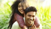 Enai Noki Paayum Thota Movie Review: Dhanush is excellent in overstretched action drama