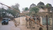 Ayodhya verdict in Supreme Court: How Babri Masjid-Ram Janmabhoomi case reached final stage