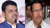Our MLAs don't want BJP CM in Maharashtra, says Congress leader