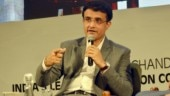 Dilution of Lodha reforms, appointment of CAC to dominate Sourav Ganguly-led BCCI AGM