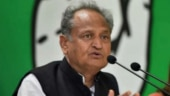 Ashok Gehlot takes dig at BJP over JNU, says their BP shoots up when Nehru is mentioned