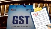 Deadline for filing GST annual returns extended, forms simplified