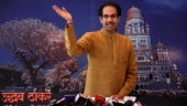Uddhav Thackeray, 59, will be 18th Chief Minister of Maharashtra