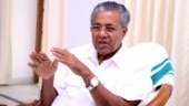 2018 order on Sabarimala stays for now: Kerala CM after SC refers review petition to larger bench