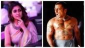 Nayanthara regrets doing Suriya's blockbuster film Ghajini. This is why