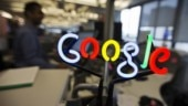 US expands anti-trust probe against Google to Android and Search