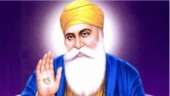 Guru Nanak's 550th birth anniversary: Punjab govt to install chair dedicated to Guru Nanak Dev in 11 universities