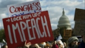What's coming in impeachment: The US presidential impeachment inquiry goes public