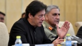 Pakistan Army says it supports elected government amid major protest