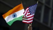 WTO rules against India's export subsidies: All you need to know