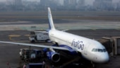 45% of A320neo engines modified already: IndiGo on DGCA deadline