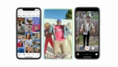 Instagram Reels to compete with TikTok: 15-second lip-syned video clips for sharing with friends
