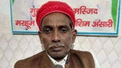 Main Ayodhya litigant Iqbal Ansari distances himself from AIMPLB's decision to review SC verdict