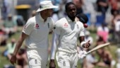A bit disturbed: Jofra Archer on 'racial insults' in New Zealand