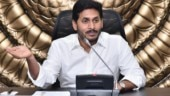 Andhra CM Jagan Reddy replaces Abdul Kalam's name with his father in awards for students, withdraws after row