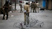 20 killed in terror attacks in J&K since abrogation of Article 370: MHA informs Parliament