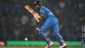 Syed Mushtaq Ali T20: KL Rahul, Manish Pandey star in Karnatakas win over Tamil Nadu