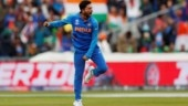 IPL 2020 to decide Kuldeep's place in T20 World Cup squad: Sanjay Bangar