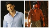 Mahesh Babu lauds Karthi's Khaidi: Thrilling action sequences and stellar performances from the team