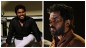 Director Pa Ranjith appreciates Karthi's Kaithi: Intriguing story and wonderful screenplay from Lokesh Kanagaraj