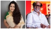 Thalaivar 168: Khushbu in talks to team up with Rajinikanth in Siruthai Siva's film